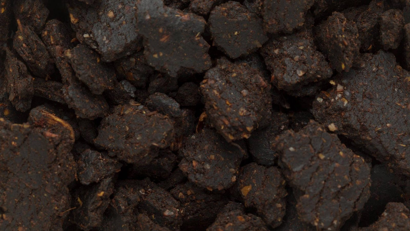 Soil Conditioning and Detoxification by PLANC