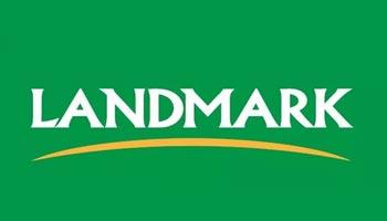 Landmark - Plant Needs Distributors