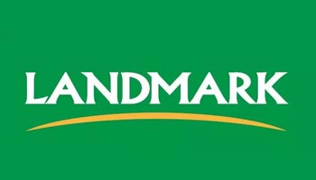 Landmark - Plant Needs Distributors